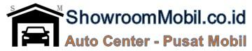 Showroom Mobil