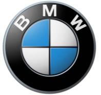 77 Kelebihan Dan Kekurangan Mobil BMW Per Varian