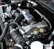 18 Ciri Mesin Mobil Masih Bagus yang Wajib Diketahui