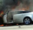 11 Penyebab Mobil Terbakar yang Wajib Diketahui