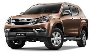 15 Mobil SUV Termurah dan Terbaik Di Indonesia