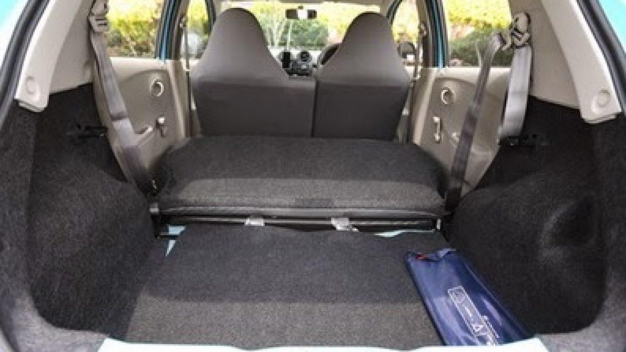 10 Kelebihan Dan Kekurangan Mobil Datsun Yang Kekinian Showroom Mobil