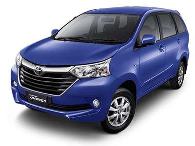 22 Cara Menyetel Kopling Mobil Avanza, Xenia, Suzuki dan Toyota