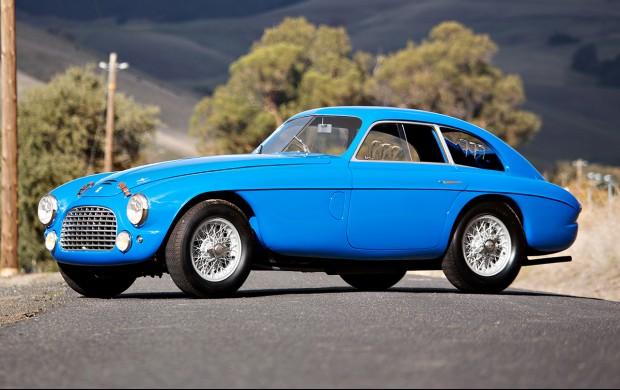 12 Mobil Antik Termahal di Dunia Terlengkap