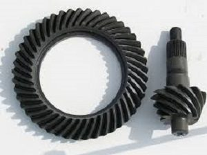 drive pinion gear