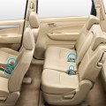 New Ertiga Airbag GA