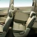 New Ertiga Airbag GL M/T
