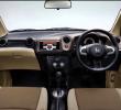 Perawatan Interior Mobil Yang Benar Tanpa Biaya