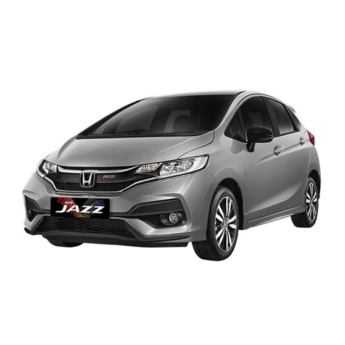 2019 Honda Jazz New Review: Review July 2019