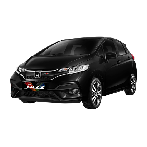 2019 Honda Jazz New Review: Review June 2019